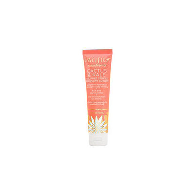 Pacifica Cactus Water Lotion