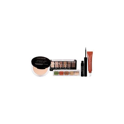 Catrice Superstars Gift Set
