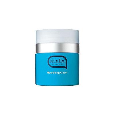 Skinfix Nourishing Cream