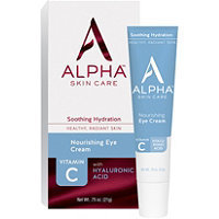 Alpha Hydrox Nour Eye Cream