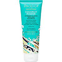 Pacifica Coconut Power Strong & Long Healing Shampoo