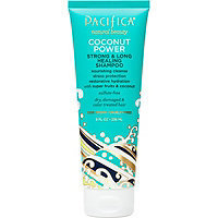 Pacifica Strong & Long Shampoo