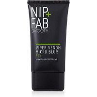 Nip + Fab Smooth Viper Venom Micro Blur Fix