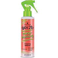 göt2b® Mess-Merizing Spritz