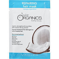 Juice Organics Repairing Hair Mask Sachet