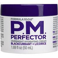 Formula 10.0.6 Pm Perfector