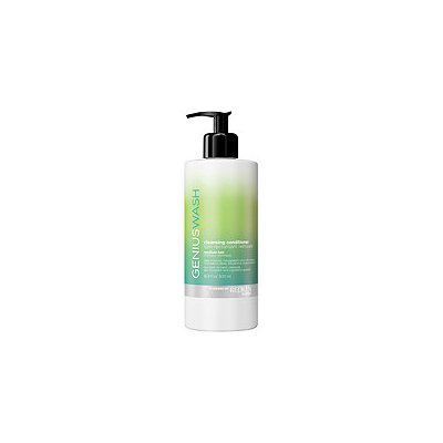 Redken Genius Wash for Medium Hair