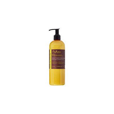 SheaMoisture Vibrant Color Care Conditioner