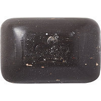 Nubian Heritage African Black Bar Soap