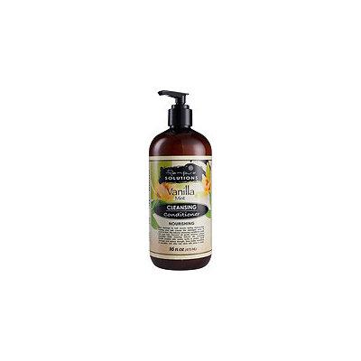 Renpure Vanilla Mint Cleansing Conditioner