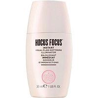 Soap & Glory Hocus Focus