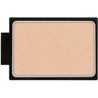 Buxom Customizable Eye Shadow Bar Single Refills