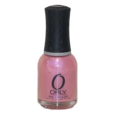 Orly Nail Polish Catch The Bouquet 009 .5oz