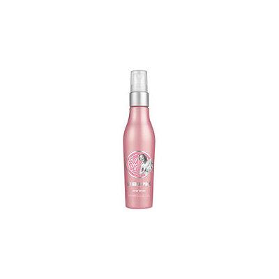 Soap & Glory Original Pink Body Spray