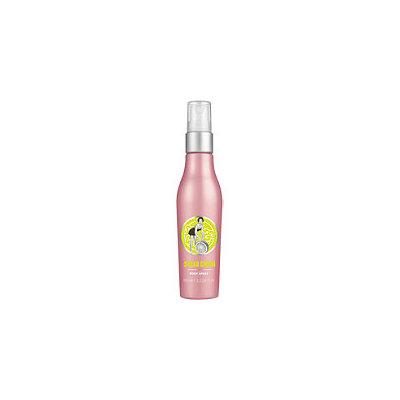 Soap & Glory Sugar Crush Body Spray