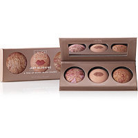 Laura Geller Just Blushing A Trio of Baked Blushes