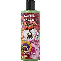 Heathcote & Ivory Kaffe Fassett Hydrate Body Lotion