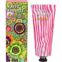 Heathcoat & Ivory Kaffe Fassett Restore Hand Cream