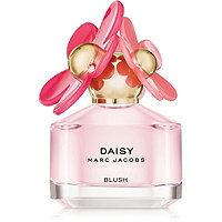 Marc Jacobs Daisy Blush Eau de Toilette