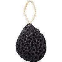 Earth Therapeutics Charcoal Cellulose Sponge