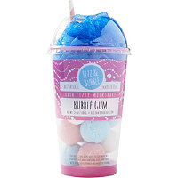 Fizz & Bubble Bubble Bath Milkshake