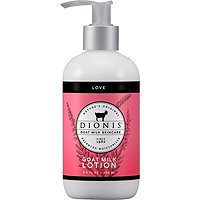 Dionis Love Body Lotion
