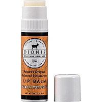 Dionis Peach Delight Lip Balm