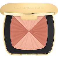 BareMinerals Lovescape Collection READY Color Boost