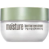 Goodal Moisture Barrier Eye Cream