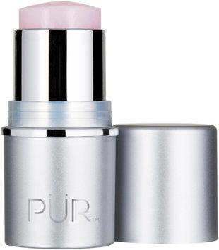 PUR Cosmetics HydraGel Lift Eye Primer