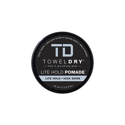 TowelDry Lite Hold Pomade