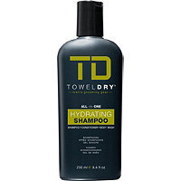 TowelDry Hydrating Shampoo