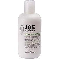 Joe Grooming Anti-Dandruff Shampoo