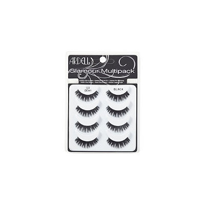 Ardell Glamour Multipack #101