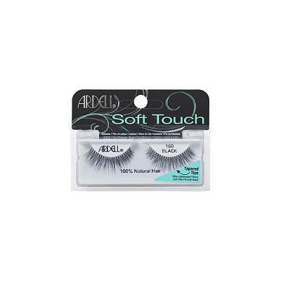 Ardell Soft Touch Lash #160