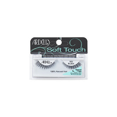 Ardell Soft Touch Lash 161