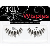 Ardell Wispies Clusters 600