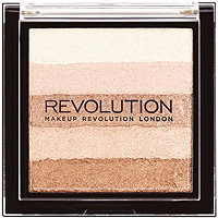 top highlighters !!! by Francine G.