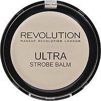 Makeup Revolution Ultra Strobe Balm