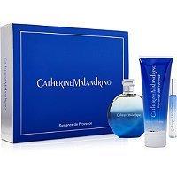 Catherine Malandrino Romance de Provence Gift Set