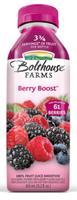 Bolthouse Farms Berrry Boost