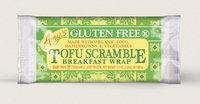 Amy's Kitchen Tofu Scramble Breakfast Wrap, Gluten Free