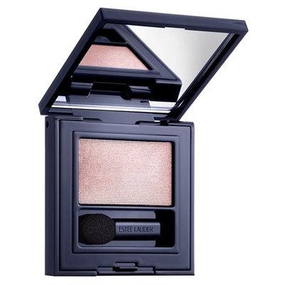 Estée Lauder Pure Color Envy Defining EyeShadow Wet/Dry
