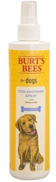 Burt's Bees Burts Itch Soothing Dog Spray