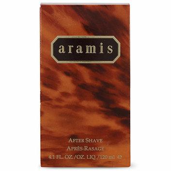 Aramis After Shave 4.1 oz for Men
