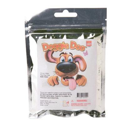 Goliath Games Doggie Doo Food Pack 1 Unit