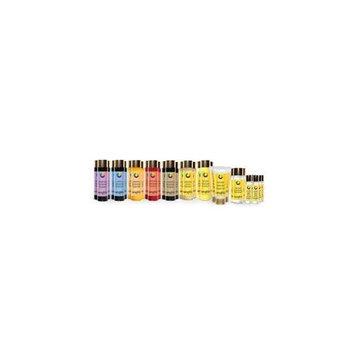 Sunglitz Color Enhancement Shampoo - Strawberry Blonde - 12 oz