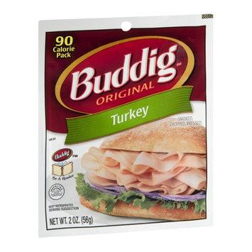 Buddig Original Turkey