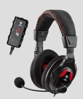 Turtle Beach Ear Force Z22 PC Headset