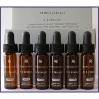 Skinceuticals CE Ferulic Travel Pack